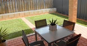 Small Picture Modren Garden Ideas Perth Find This Pin And More On Wa Coastal In