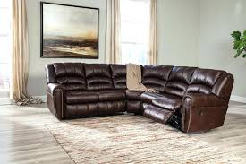 ashley furniture glendale furniture fresh furniture ashley furniture queens ny