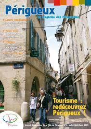 format pdf ville de périgueux