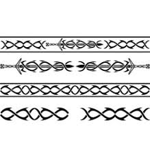 Viking Patterns Classy Viking Pattern Vector Images Over 4848