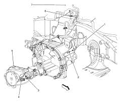 electrical diagrams chevy only page 5 truck forum transfer case harness routing