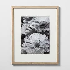 Picture frame light Creative Acrylic Photo Amazoncom Single Image Frame Light Beige 16