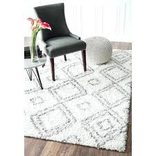 nuloom moroccan trellis rug rugs for less
