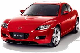 mazda rx8 modified red. 20042011 mazda rx8 used car review featured image large thumb0 rx8 modified red