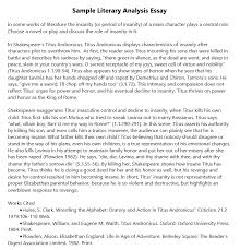 Essays And Term Papers Healthy Foods Essay Also Fifth