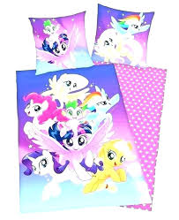 lovely my little pony twin bedding set my little pony bedding my little pony toddler bedding