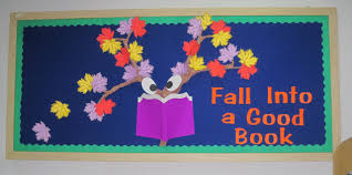 Board Decoration Designs October Bulletin Board Ideas Bulletin Board Ideas Designs 2