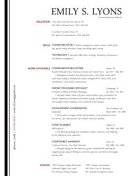 modeling resume template promotional model resume. cover letter cover  letter for fashion industry cover letter