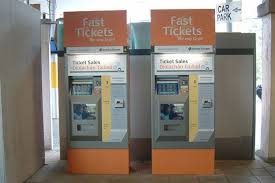 Stamp Vending Machines Dublin Classy Criminals Skimming Credit Cards Of Irish Rail Passengers TheJournalie