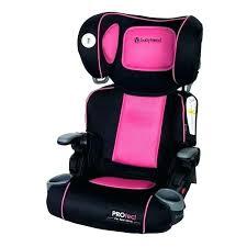 baby trend flex loc baby trend baby trend folding booster car seat baby trend flex car baby trend flex loc baby trend flex adjustable back car seat