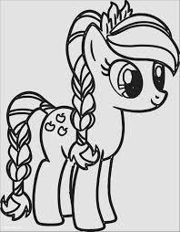 My Little Pony Heart Flutter Wiring Diagram Database
