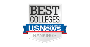 2019 Best Undergraduate Engineering Programs | US News Rankings