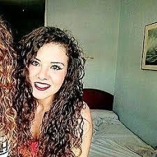 Elena Aragon Luque   Erasmusu.com
