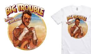 Cm Punk Shirt Design Wanted A Cm Punk Shirt Store Wont Ship To My Country Had