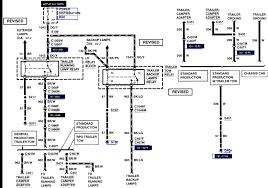 2008 ford f450 trailer wiring diagram wiring diagram \u2022 2001 ford f 450 wiring diagram at Ford F 450 Wiring Diagrams