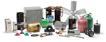 carrier air conditioner parts. carrier air conditioner parts a