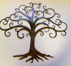 >large metal tree wall decor fascinating large metal tree wall  large metal tree wall decor extraordinary metal tree wall art decor home design ideas decorating design
