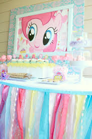 best 25 pinkie pie party ideas