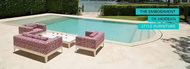 source outdoor furniture. Source Outdoor Furniture I
