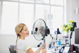 hot office pic. The Oppressive Heat Can Be Too Much To Bear In Some Workplaces Hot Office Pic