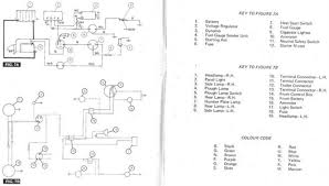 e831f73 jpg john deere l120 pto clutch wiring diagram john wiring diagram for john deere stx38 the wiring