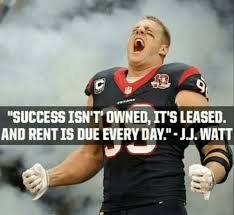 Football Quotes Delectable 48 Most Motivational Football Quotes For Athletes Quotes Yard