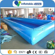 pools for kids. Fine Kids Big Inflatable Poolinflatable Pools For Kidskids Pool Toyshuge  Throughout Pools For Kids W