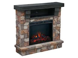 electric fireplace media console electric fireplace media console in stone home electric fireplace media console big electric fireplace