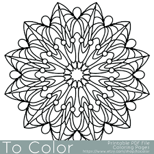 I show you how i color with my pens to get beautiful results. Pin On Free Coloring Pages For Coloring Fans