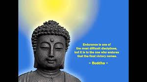 Hum Quote Classy Om Mani Padme Hum Mantra Buddha Quotes YouTube