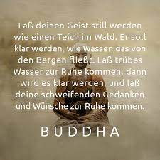 Buddha012 Buddhistische Weisheiten Buddha Buddhismus Zitate