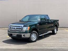 Wholesale Used Cars | Auto Wholesale Outlet | Wholesale Auto Sales ...