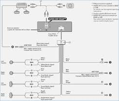 sony radio wiring diagram onlineromania info sony aftermarket radio wiring diagram wiring diagram for a sony radio yhgfdmuor