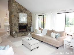 living room awesome furniture layout. Awesome Odd Shaped Living Room Furniture Placement 20 On Decorating Design Ideas With Layout E