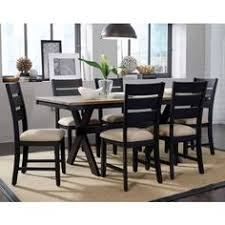 brayden 7 piece dining set american freight dining room sets7 piece dining setkitchen