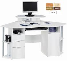home office computer workstation. Amazing Of Corner Computer Workstation Desk Stunning Home Office Furniture Ideas With London Simply Ergonomic