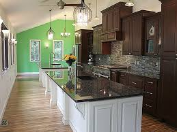 kitchen design dayton ohio