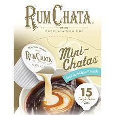 4.9 (2 reviews) rum / 13.75% abv / united states. Product Details