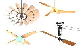 full size of old work ceiling fan box menards industrial fans heated awesome it a