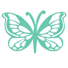 Butterfly Cutouts Template Free Printable Butterfly Cutouts Download Free Clip Art Free Clip