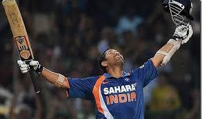 """life changing lessons from sachin tendulkar harish kawalkar let s learn from """"god of cricket"""" sachin ramesh tendulkar"""