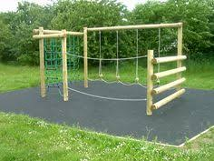 diy playgrounds - Google Search