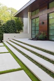 Outdoor Steps Best 20 Outside Stairs Ideas On Pinterest Stairs House Stairs