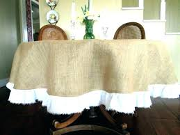 full size of nottingham lace tablecloth 54 x 72 90 108 fits inch round floor length