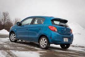 222014 mitsubishi mirage%22 wiring diagram %222014 2014 mitsubishi mirage reviews and rating motor trend on %222014 mitsubishi mirage%22 wiring