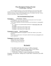 cover letter written essay format essay writing format pdf essay cover letter best photos of paragraph format example writing essay templatewritten essay format extra medium size