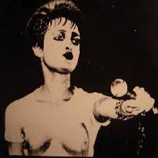siouxsie the banshees love in a void vinyl lp unofficial release discogs