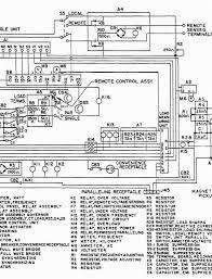 Diesel generator control panel wiring diagram wiring diagram website