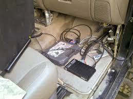 transplant 6g74 engine into a 6g72 montero sport? 4x4wire trailtalk Aem Fic Wiring Harness everything except the innovate lc 1 plugged in for my first test run last saturday i had the vacuum hose for the on board aem map sensor running out the aem fic 6 wiring diagram