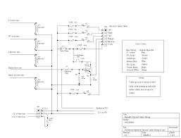 nissan titan trailer wiring diagram nissan titan trailer wiring 2005 nissan titan trailer wiring diagram nissan titan trailer wiring diagram nissan titan trailer wiring diagram wiring diagram 1 in nissan titan trailer wiring diagram
